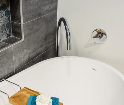 Bathroom-Experience-Amaroo 11