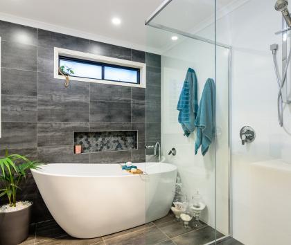 Bathroom-Experience-Amaroo 2