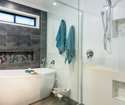 Bathroom-Experience-Amaroo 4