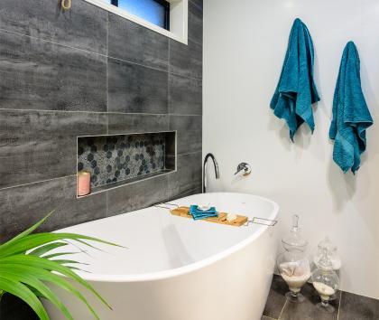 Bathroom-Experience-Amaroo 5