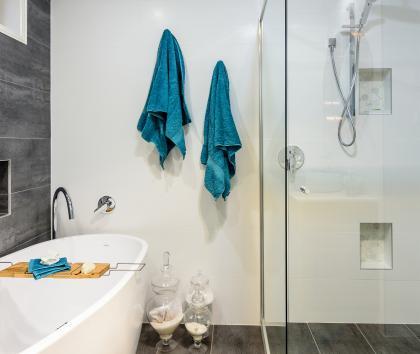 Bathroom-Experience-Amaroo 6