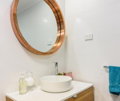 Bathroom-Experience-Amaroo 7