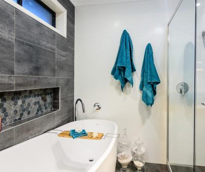 Bathroom-Experience-Amaroo 9
